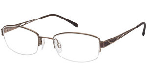 Aristar AR16356 535 brown
