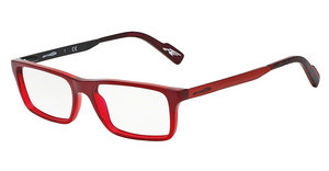 Arnette AN7051 1083 RED GRADIENT