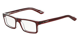 Arnette AN7060 1131 TRASLUCENT RED
