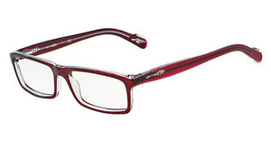 Arnette AN7065 1131 TRASLUCENT RED
