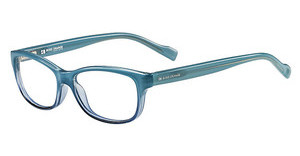 Boss Orange BO 0115 2YY