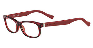 Boss Orange BO 0147 6SA