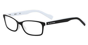 Boss Orange BO 0173 ZLM