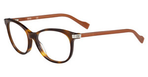 Boss Orange BO 0184 KBG HV OPLPWD