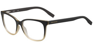 Boss Orange BO 0252 Q5Y