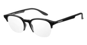 Carrera CA5543 D28 SHN BLACK