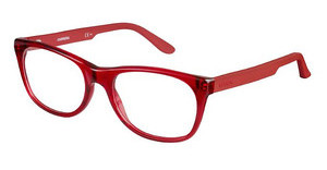 Carrera CA6652 TRE RED