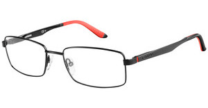 Carrera CA8812 006 SHN BLACK