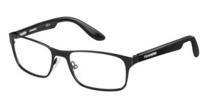 Carrera CARRERINO 59 65Z BLACK