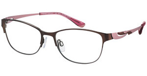Charmant CH10602 BR brown