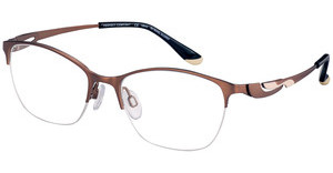 Charmant CH10606 BR brown