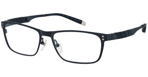 Charmant ZT11793 BK black