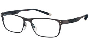 Charmant ZT11793 BR brown