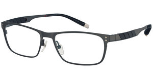 Charmant ZT11793 GR grey