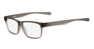 Dragon DR120 PETER 035 MATTE GREY
