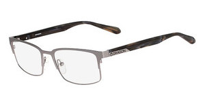 Dragon DR139 BEN 060 SATIN GUNMETAL