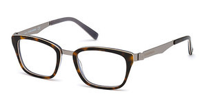 Dsquared DQ5174 056 havanna