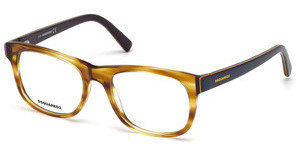 Dsquared DQ5217 047