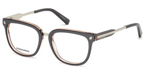 Dsquared DQ5241 020