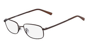 Flexon SHAKESPEARE 600 210 BROWN