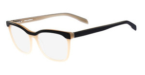Karl Lagerfeld KL888 046 BLACK-CREAM