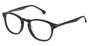 Lozza VL4121 0BLK BLACK