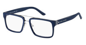 Marc Jacobs MARC 58 XJB BLUE RUTH