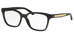Ralph Lauren RL6154 5001 BLACK