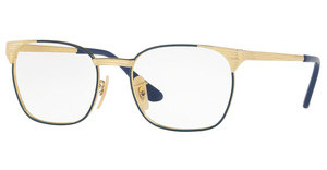 Ray-Ban Junior RY1051 4054
