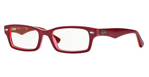 Ray-Ban Junior RY1530 3590