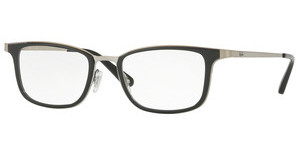Ray-Ban RX6373M 2502 BRUSHED GUNMETAL