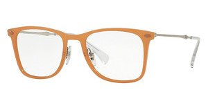 Ray-Ban RX7086 5642 LIGHT BROWN