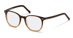 Rocco by Rodenstock RR419 D
