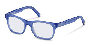 Rocco by Rodenstock RR420 D light blue
