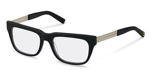Rocco by Rodenstock RR424 A black