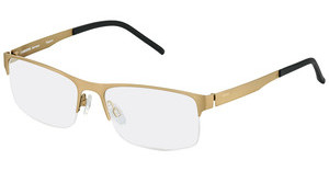 Rodenstock R2319 E light gold