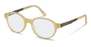 Rodenstock R5283 C yellow