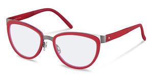Rodenstock R7011 A