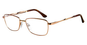 Safilo SA 6009 PP1 BROWN