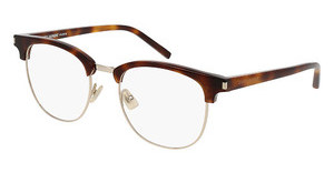 Saint Laurent SL 104 006
