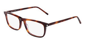 Saint Laurent SL 115 002 AVANA