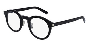 Saint Laurent SL 140 SLIM 001