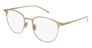Saint Laurent SL 149 T 002