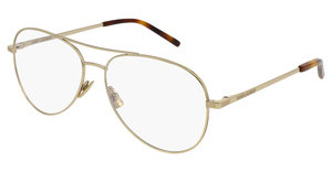 Saint Laurent SL 153 002