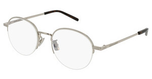 Saint Laurent SL 154 003