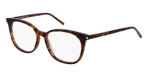 Saint Laurent SL 38 003 AVANA