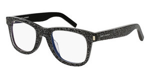 Saint Laurent SL 50/F 008