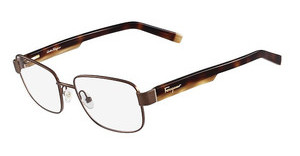 Salvatore Ferragamo SF2149 202