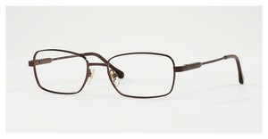 Sferoflex SF2258 355 MATTE - DARK BROWN