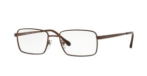 Sferoflex SF2273 365 MATTE BROWN